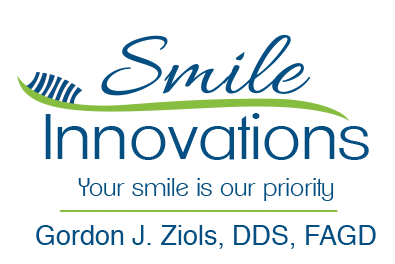 Smile Innovations